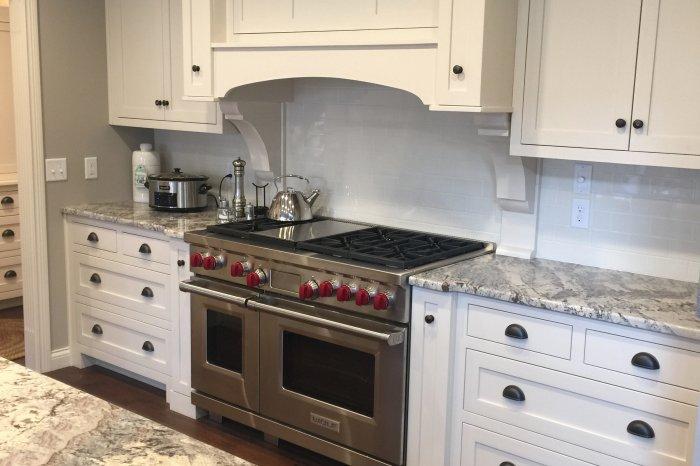 Kitchen Cabinets 1499